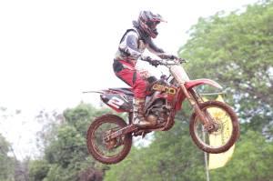 Dú Gaguinho #2 é o campeão montes-clarense na categoria Amador