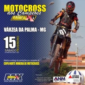 MX RX 2