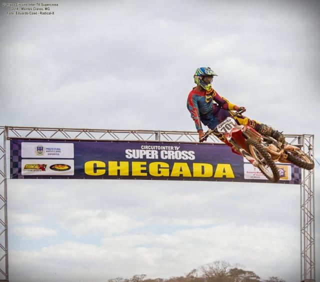 Bruno Souza Sxmoc 2